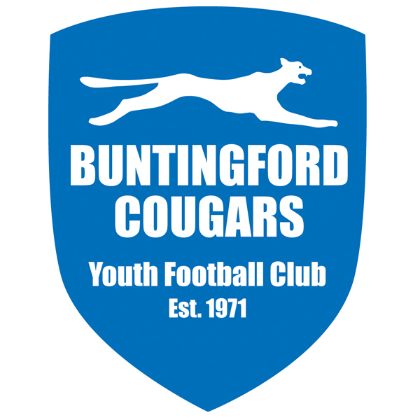 Buntingford Cougars Youth FC