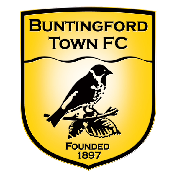 Buntingford Town FC