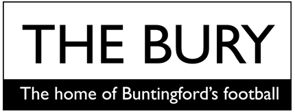 The Bury | The home of football in Buntingford